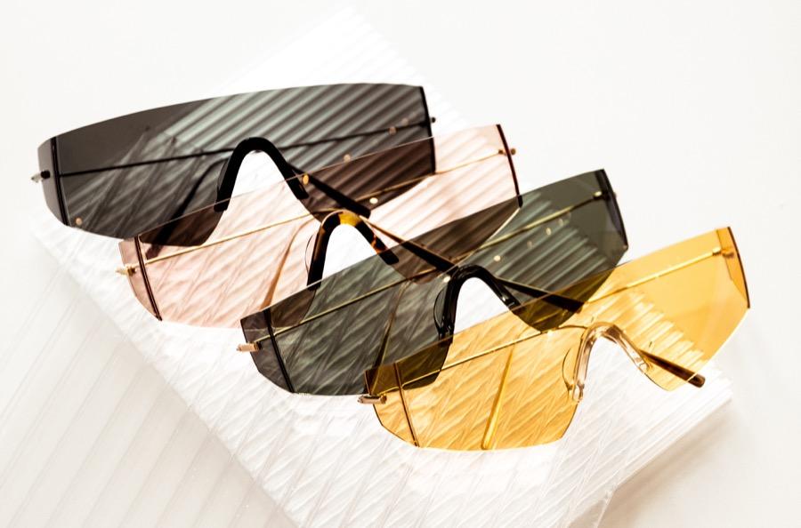marcas gafa de sol lentes de contacto