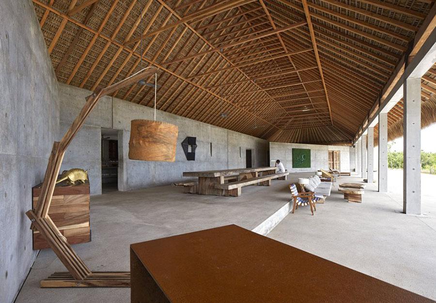 mexico arquitectura diseño