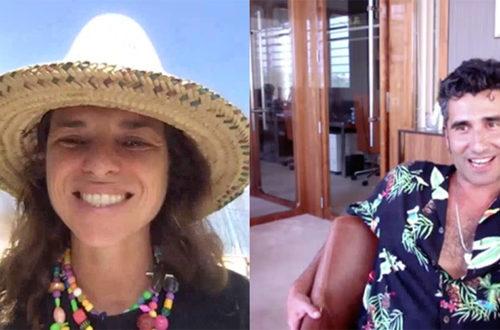 El ocio y el sector hotelero en Ibiza · Skyperoom