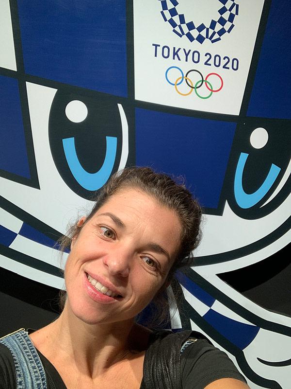 tokio olimpiadas 2020