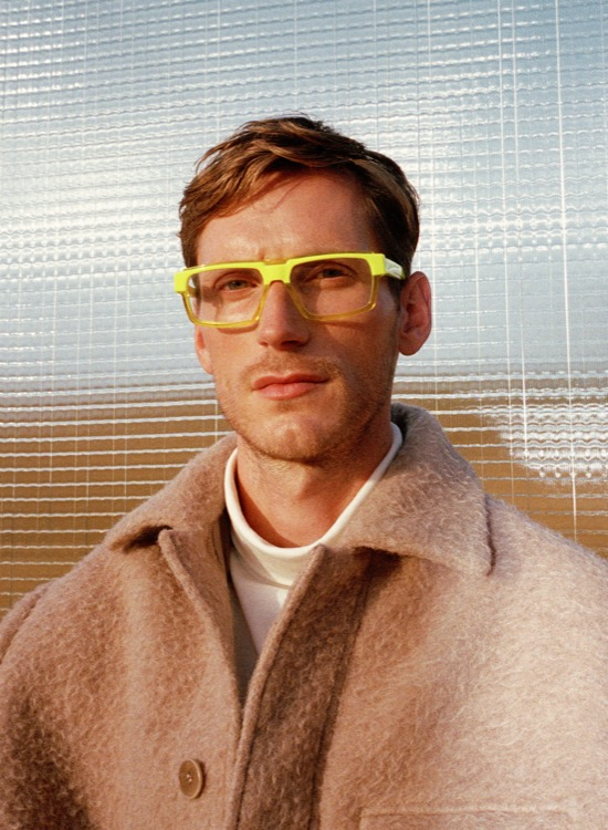 etnia terra gafas