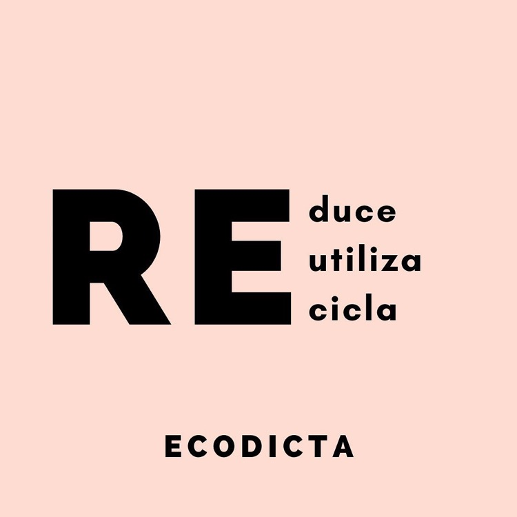 ecodicta