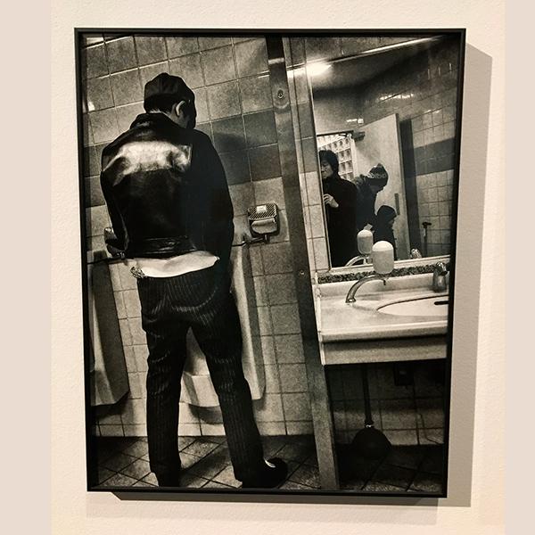 DAIDO MORIYAMA wc