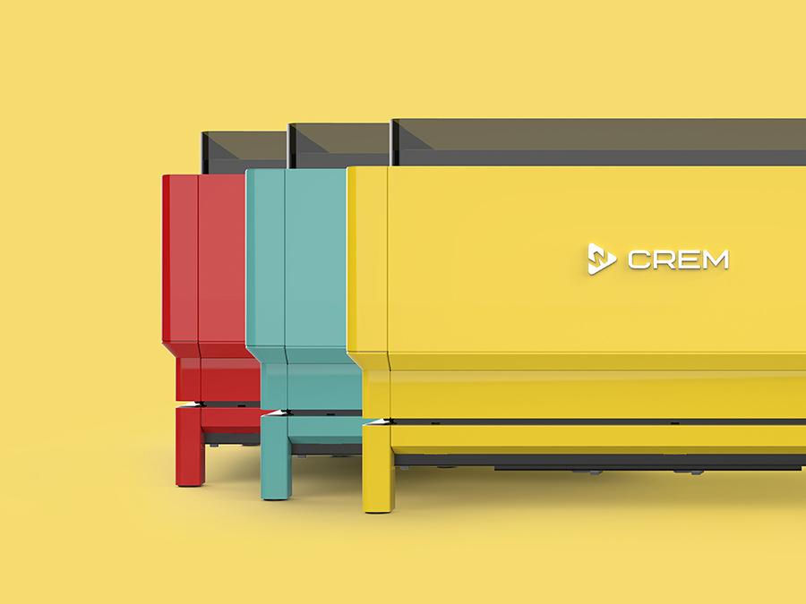 El mejor diseño de producto de 2020 · Premios Adi-Fad 2020