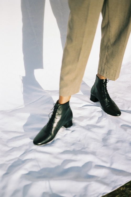 aupres footwear