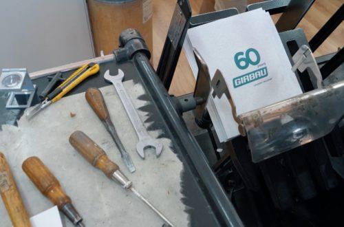 Hacia la lavandería circular: compromiso de Elisava y Girbau con la sostenibilidad