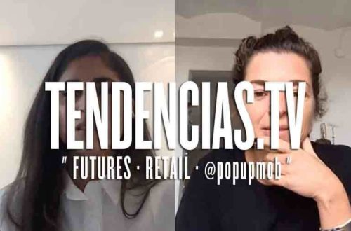 Skyperoom · Futuros · Retail · Ana Mobster · Pop Up Mob