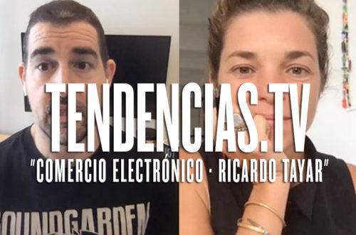 SKYPEROOM · FUTUROS & COMERCIO ELECTRÓNICO