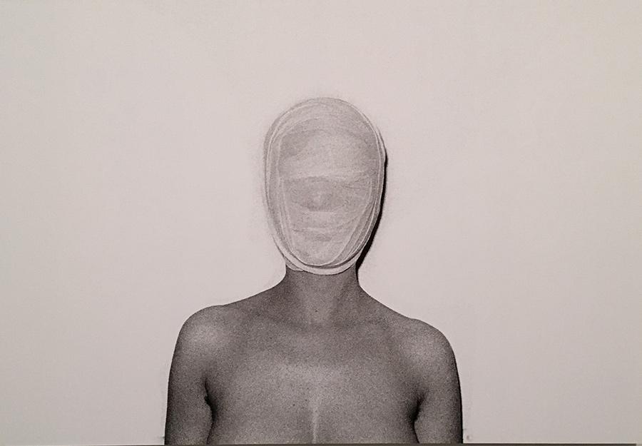 retrato momia fina miralles