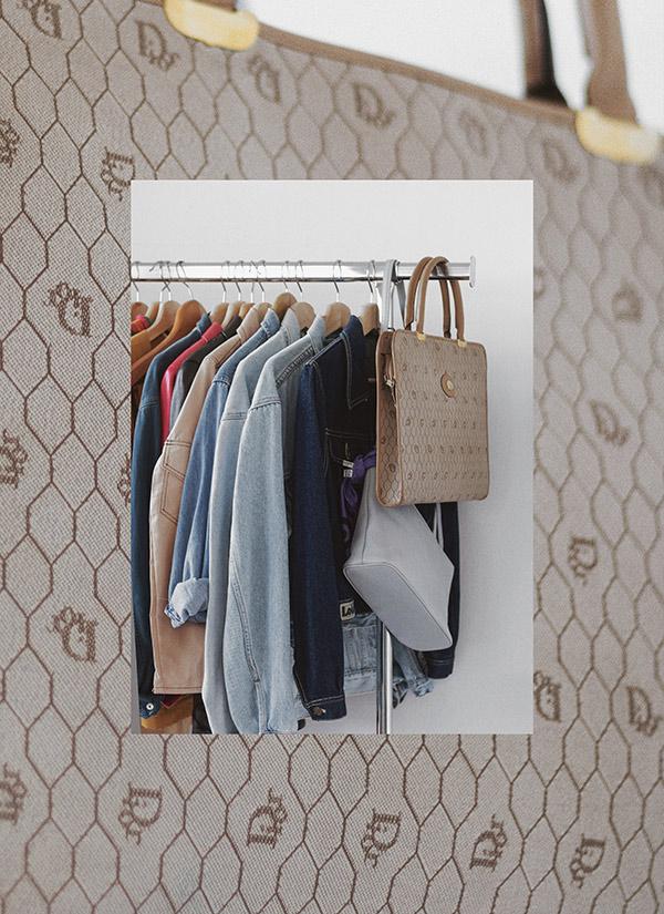 alabama collect moda
