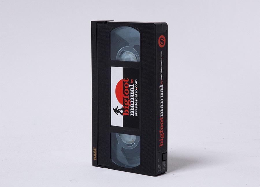SVD celebra su 10º aniversario en formato digital