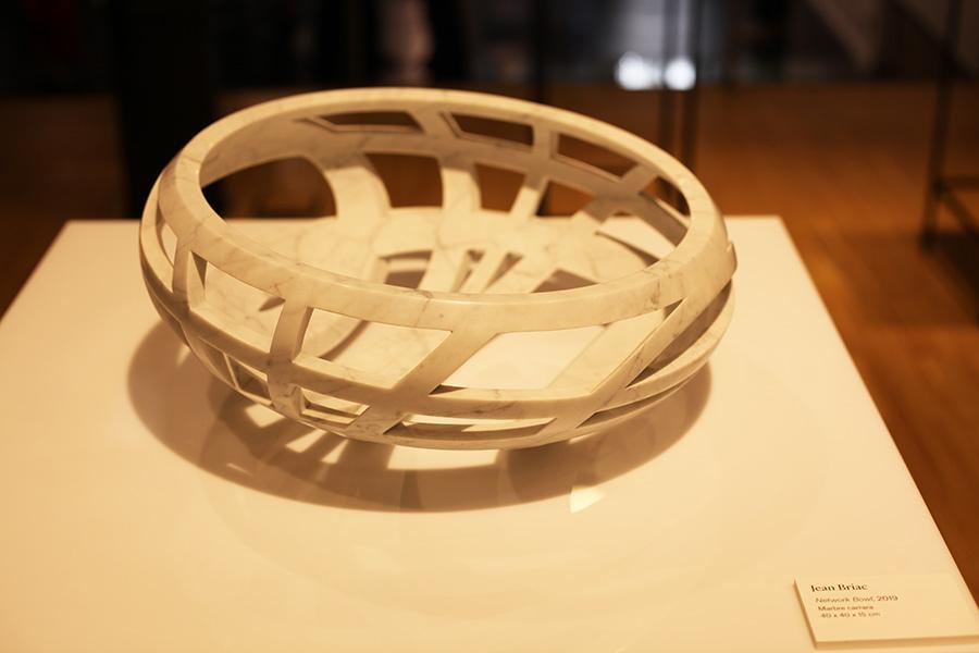 jean briac artesania visions of catalonia