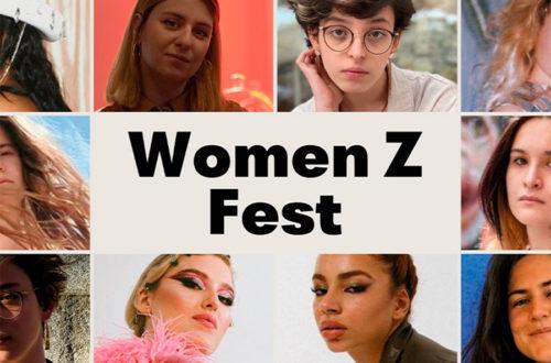 Women Z Pro, la importancia de la generación Z para las marcas